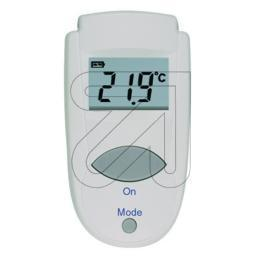 Infrarot-Thermometer 31.1108
