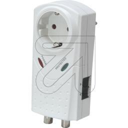 "Schutzadapter ""All-IN-One""   91501"