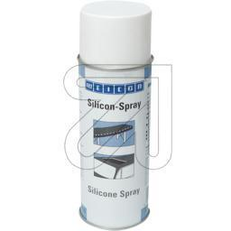 Weicon Silicon-Spray 400ml