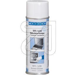 Weicon TFT/LCD-Reiniger-Spray 200ml